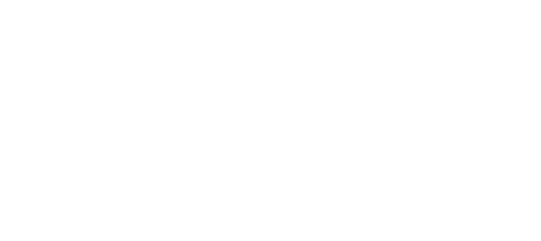 BARCLAY Performing Arts Logo